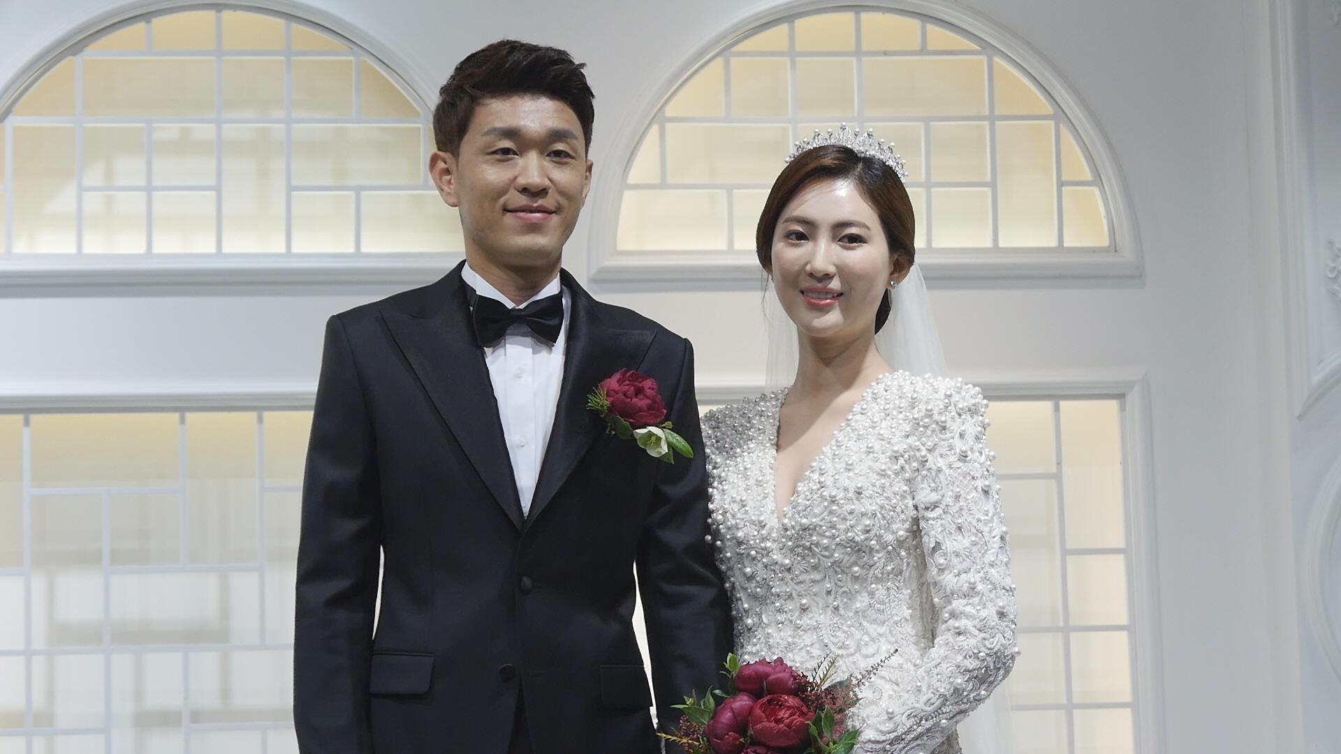 송주희&이지남커플